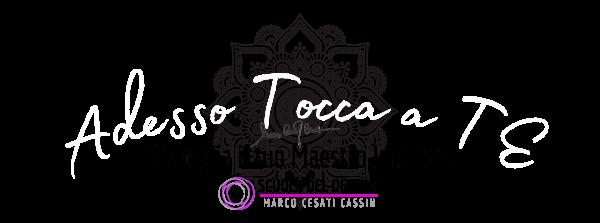 Adesso Tocca a Te - Marco Cesati Cassin wy-min